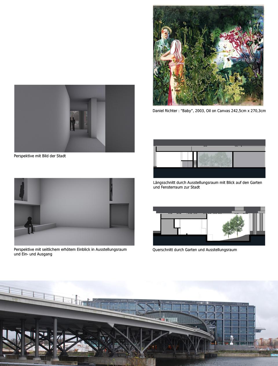 Gegenwartskunstmuseum_9