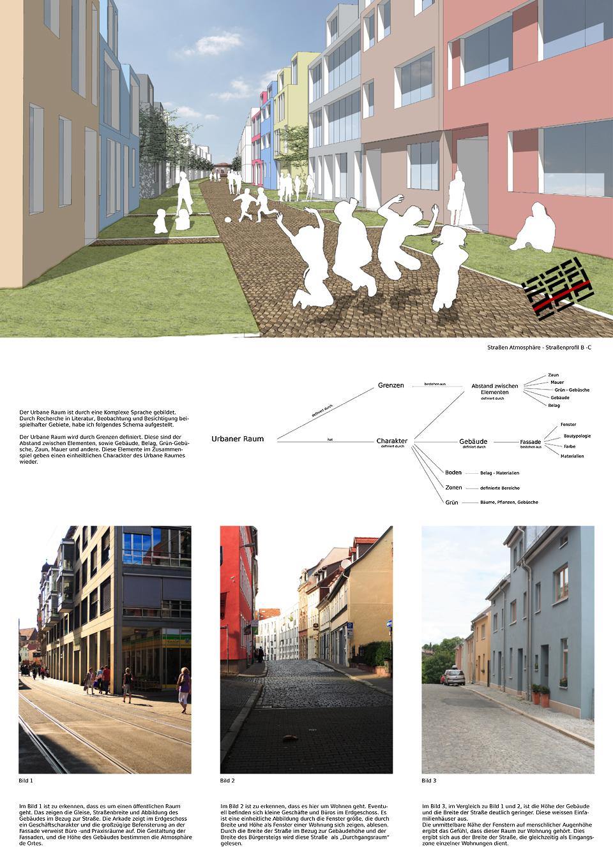 Neue Siedlung am Schiesshaus_03