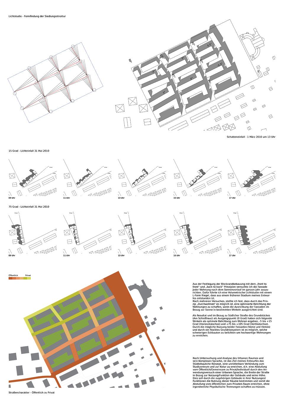 Neue Siedlung am Schiesshaus_04