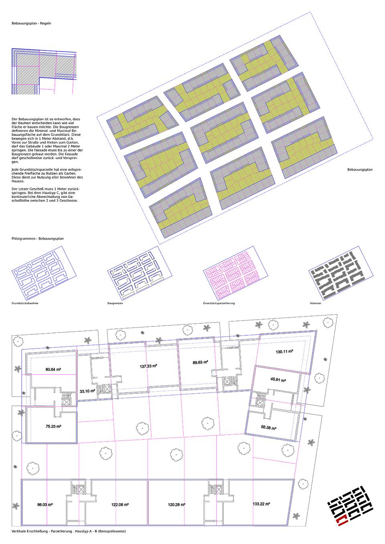 Neue Siedlung am Schiesshaus_06