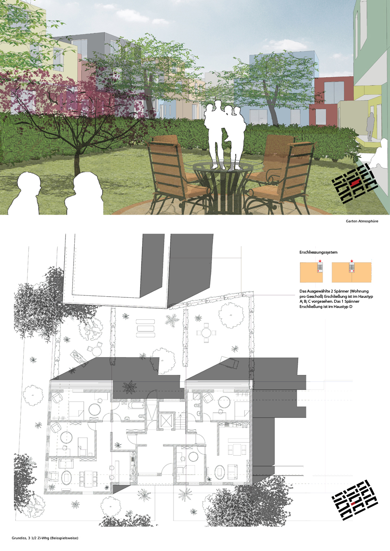 Neue Siedlung am Schiesshaus_07
