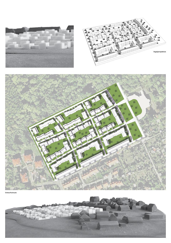 Neue Siedlung am Schiesshaus_08