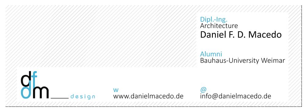 dfdm.design_contact