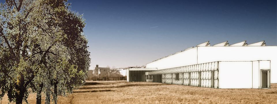 Betrieb für Solaranlagen